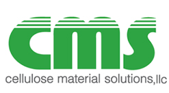 ECOCELL by Cellulose Material Solutions, LLC