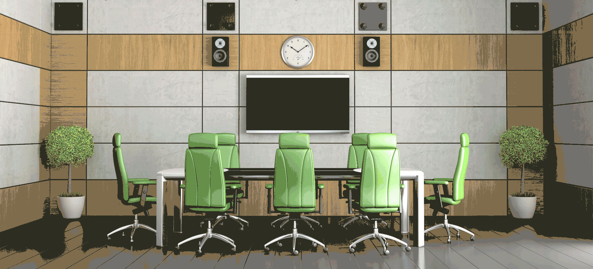 office furniture ecocell by cellulose material solutions llc